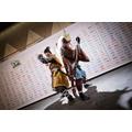 【コスプレ】中国代表のSEKIROパフォーマンスが圧巻!「コスサミ東京」企業ブース&公式レイヤーまとめ【写真53枚】