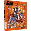 『あんさんぶるスターズ!』Blu-ray&DVD 特装限定版 01(C)Happy Elements K.K/あんスタ!アニメ製作委員会
