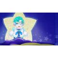 「『スター☆トゥインクルプリキュア』ロロ」(C)ABC-A・東映アニメーション