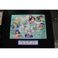 『Fate』15周年プロジェクトの8大企画発表!「Fate/stay night 15th Celebration Project」ブース