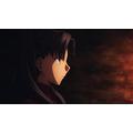 劇場版『「Fate/stay night [Heaven's Feel]」III.spring song』特報第1弾カット(C)TYPE-MOON・ufotable・FSNPC
