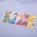 「美少女戦士セーラームーン UT」1,500円(税別)(C)Naoko Takeuchi