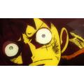 劇場版「ONE PIECE STAMPEDE」(C)尾田栄一郎/2019「ワンピース」製作委員会
