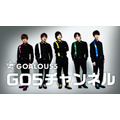 「GOALOUS5のGO5 チャンネル」