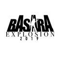 「『マクロス7』25周年記念 『BASARA EXPLOSION 2019』from FIRE BOMBER」(C) 2019 BIG WEST Inc. All rights reserved.(C)1994 BIGWEST/MACROSS 7 PROJECT