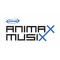 「ANIMAX MUSIX」