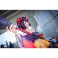 【コスプレ】Fate美女レイヤーまとめ/お盆に帰ってきてほしいアニメキャラは?:8月13日記事まとめ