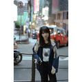 洛洛子写真集「楽」より/画像提供:洛洛子