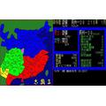 ゲーム19XX~20XX第11回:『スーパーマリオブラザーズ』が登場! 新たな時代の幕開けとなった1985年にフォーカス