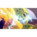 『ドラゴンボールZ KAKAROT』最新トレイラー公開!悟空と悟飯の親子の絆を今一度