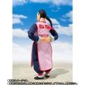 「S.H.Figuarts 桃白白」7,150円(税込)(C)バードスタジオ/集英社・東映アニメーション