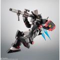 「ROBOT魂ヘビーガンダム ver. A.N.I.M.E.」8,800円(税込)(C)創通・サンライズ