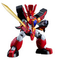「METAMOR-FORCE 魔動王グランゾート グランゾート」15,000円(税別)(C)サンライズ・R