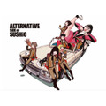 「ALTERNATiVE SiDE of SUSHiO」3,200円(税別)