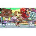 PS4版『妖怪ウォッチ4 ぼくらは同じ空を見上げている』発売決定!美麗なグラフィックで妖怪との冒険を楽しもう