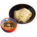 「つけ麺専門店 三田製麺所」