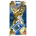 「デジタルモンスターX Ver.3 ブルー」3,850円(税込/送料・手数料別途)(C)BANDAI