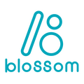 新ブランド「B blossom」(C)bushiroad All Rights Reserved.