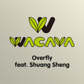 "WACAVA ""Overfly feat. 双笙 / Shuang Sheng"""