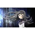 (C) Magica Quartet/Aniplex・Madoka Movie Project Rebellion