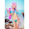 """Dream Yuria """"Idol Master Cinderella Girls"""""""