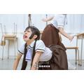 "Hanako Honda ""Play Asoba"""