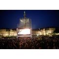 シュトゥットガルト国際アニメーション映画祭 Photo: Stuttgart Festival of Animated Film