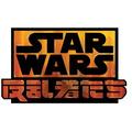 『スター・ウォーズ 反乱者たち』TM & (C)2013 Lucasfilm Ltd. All rights reserved.