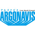 『ARGONAVIS from BanG Dream!』(C)ARGONAVIS project. (C)DeNA Co., Ltd. All rights reserved. (C)bushiroad All Rights Reserved.(C)ARGONAVIS the Live Stage製作委員会