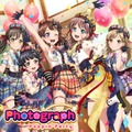 Poppin'Party 16thシングル「Photograph」(C)BanG Dream! Project(C)Craft Egg Inc.(C)bushiroad All Rights Reserved.