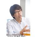 堀江貴文×石川光久「攻殻機動隊を巡るトークセッション」 前編
