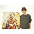 「るろうに剣心」神木隆之介さんインタビュー「宗次郎が好きで、決まる前から役づくりしていました(笑)」