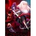 劇場アニメ『Fate/stay night』Heaven's Feel(C)TYPE-MOON・ufotable・FSNPC