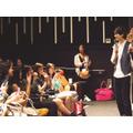 古川雄輝 (c) J-POP SUMMIT FESTIVAL