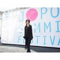 AKIRA (c) J-POP SUMMIT FESTIVAL