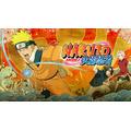 (C)2002 MASASHI KISHIMOTO / 2007 SHIPPUDEN All Rights Reserved.(C) BANDAI NAMCO Games Inc