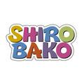 """""""アニメーション業界の今が、ここにある。""""「SHIROBAKO」水島努とP.A.WORKSが新作オリジナル"""