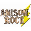「アニソンロック2014」