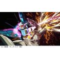 氷川竜介×藤津亮太特別対談-後編-:富野作品を語る 『∀』から『G-レコ』までの15年