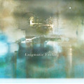 凛として時雨、1年7ヵ月振りの新曲「Enigmatic Feeling」がいよいよ『サイコパス 2』に