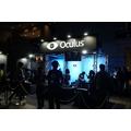 TGS2014より「Oculus Rift」
