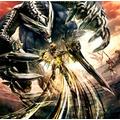 「GOD EATER(ゴッドイーター)」シリーズ(C)BANDAI NAMCO Games Inc.