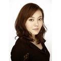 長編アニメ「花とアリス 殺人事件」2015年2月公開 岩井俊二がアニメーション監督に挑む