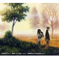 (C)岸本斉史 スコット/集英社・テレビ東京・ぴえろ(C)劇場版 NARUTO 製作委員会 2014