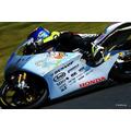 ああっ女神さまっ×Hot Racing(MotoGP 日本GP)