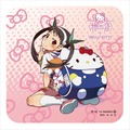 (c)'76,'14 SANRIO CO.,LTD. APPROVAL No.SP551132