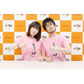 アニメ&ゲーム番組「アニスパ」が2015年3月末に終了 11年の歴史にフィナーレ