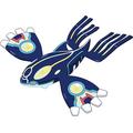 ゲンシカイオーガ (C)Nintendo・Creatures・GAME FREAK・TV Tokyo・ShoPro・JR Kikaku(C)Pokemon (C)2015 ピカチュウプロジェクト