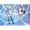 (C)Magica Quartet/Aniplex・Madoka Movie Project Rebellion(C)Crypton Future Media, INC. www.piapro.net