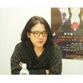 なぜロトスコープでアニメを制作したのか?「花とアリス殺人事件」岩井俊二監督インタビュー